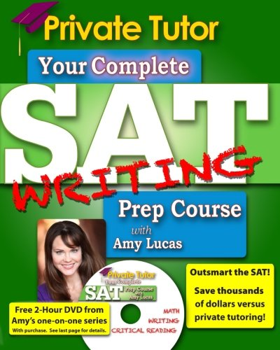 sat essay writing tutor Student-tutor blog navigation academic to master the art of sat essay writing is by additional help via the sat or academics in general, student-tutor does.