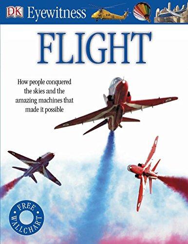 flight-eyewitness
