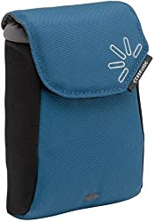Case Logic PSL-26 Small Sport Camera Case (Blue)