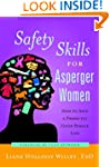 Safety Skills for Asperger Women: How...