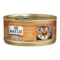 NUTRO MAX Wet Cat Food