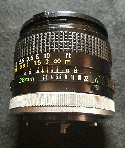 canon-lens-fd-28mm-128