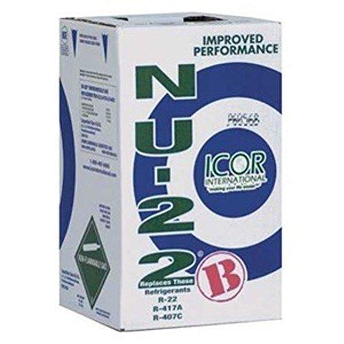 nu-22br-refrigerant-25lb-cylinder-r22-replacement