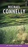 Le Dernier Coyote par Connelly