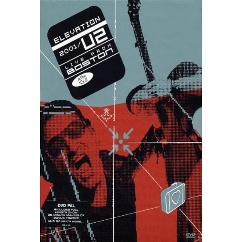 U2-Elevation-2001-U2-Live-in-Boston-DVD