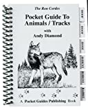Pocket Guides Guide to Animal Tracks