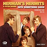 Into Something Good: The Mickie Most Years 1964-1972by Herman's Hermits