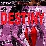 Destiny | J Jezebel,Essemoh Teepee