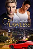 Flawless (Irresistible Attraction Book 4) (English Edition)