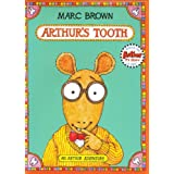 Arthur's Toothby Marc Brown