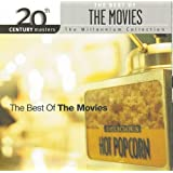 Best Of The Moviesby Various