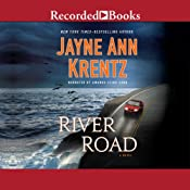River Road | [Jayne Ann Krentz]
