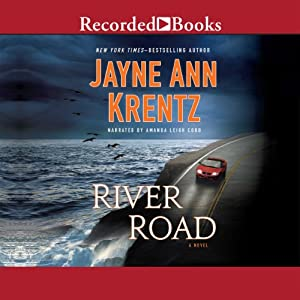 River Road Audiobook