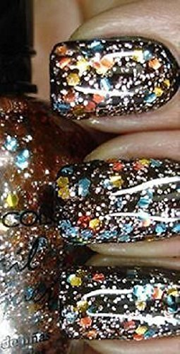 Color-Shooting-Star-Effect-Glitter-Nail-Polish-Lacquer