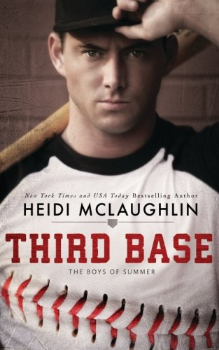 Third Base (The Boys of Summer) (Volume 1)