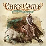 echange, troc Chris Cagle - Back in the Saddle