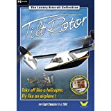 Wilco Publishing Tilt Rotor for FSX and FS2004