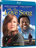 My Own Love Song [Blu-ray] [2010] [US Import]