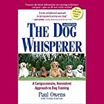 The Dog Whisperer | Paul Owens,Norma Eckroate
