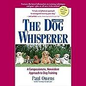 The Dog Whisperer   [Paul Owens, Norma Eckroate]