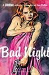 Criminal - Volume 4: Bad Night