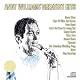 Greatest Hits ~ Andy Williams