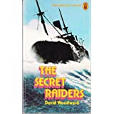 Secret Raidersby David Woodward
