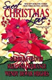img - for Sweet Christmas Love: Nine New Romantic Stories from Three Exciting Authors book / textbook / text book
