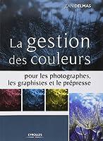 Bien plus qu'une réédition de La gestion des couleurs pour les photographes, ce nouveau livre de jean Delmas s'adresse désormais à tous ceux qui travaillent dans le monde de l'image numérique. Véritable ouvrage de référence sur la gestion des couleur...