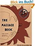 The Massage Book: 25th Anniversary Ed...