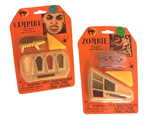 Scary-Halloween-Zombie-Makeup-Kit-with-Applicator