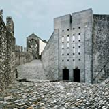 Old Buildings Looking for New Use: 64 Examples from Europe