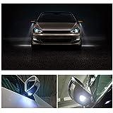 LighTec24-LED-Umfeldbeleuchtung-VW-Golf-6-Jetta-Touran-Tiguan-Seat-PlugPlay-E-Prfzeichen