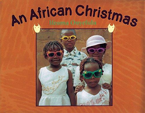 An-African-Christmas