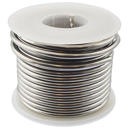 soldadura-de-flujo-grande-del-molinete-250g-con-diametro-de-25-mm