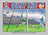 Michael Morpurgo Billy the Kid