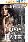 A Crisis of Fate (Fates #4)