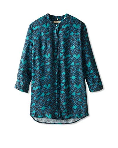 Levi's Made & Crafted Women's Glow Shirt