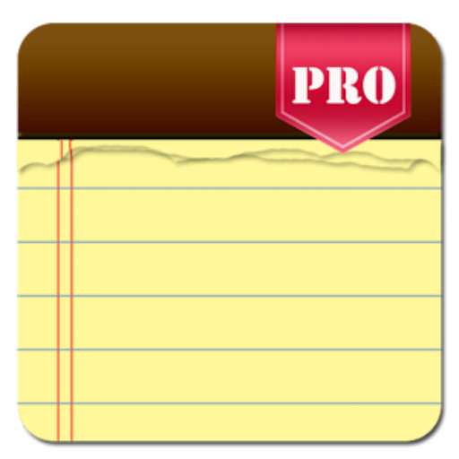 notebook app (Email Kindle App compare prices)