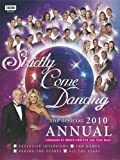 The Official Strictly Come Dancing Annual 2010 Alison Maloney