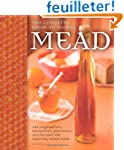 Complete Guide to Making Mead: The In...