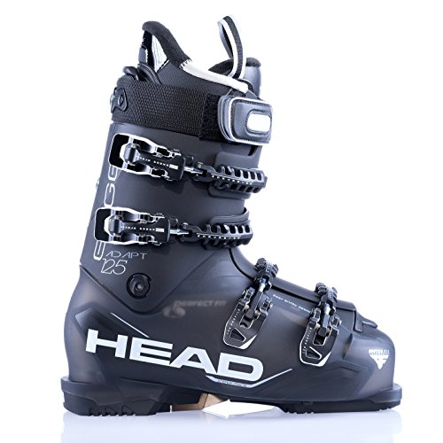 "Herren Skischuhe ""Adapt Edge 125"""
