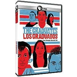 Graduates / Los Graduados