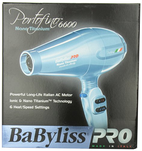 Professional Blow Dryers front-513425