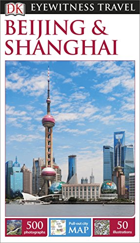 DK-Eyewitness-Travel-Guide-Beijing-Shanghai-Eyewitness-Travel-Guides