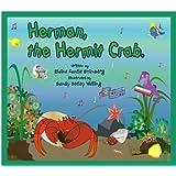 Herman, the Hermit Crab.