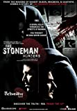 The-Stoneman-Murders-Framed-Poster-Movie-India-11-x-17-Inches---28cm-x-44cm-Vikram-Gokhale-Arbaaz-Khan-Kay-Kay-Menon-Rukhsar
