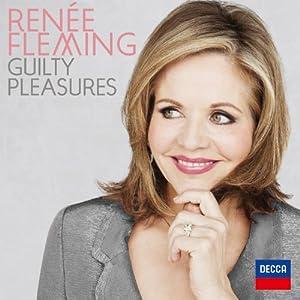 Guilty Pleasures from Decca (UMO)