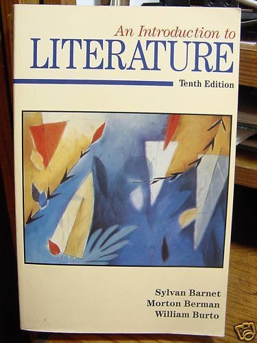 cd composition drama essay fiction literature poetry w Shareware cd-roms cd-rom images zx spectrum vintage software doom level cd zx spectrum library: games vectrex an introduction to literature : fiction, poetry, drama.