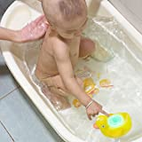 Babylian-Floating-Toy-Duck-Bath-Thermometer-of-LCD-Light-Indicating-for-Baby-Bathing-Water-Temperature-Measure-and-Safe-Bathing